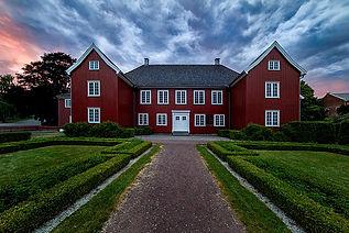 Larvik Museum. Foto John Nilsen.jpg