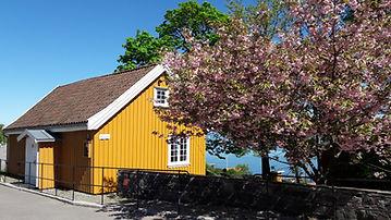 Munchs hus. Foto Solfrid Sakkariassen.jpg