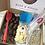 Thumbnail: Children's Chocolate Making Kit