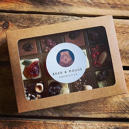 Mini Bite Gift Box