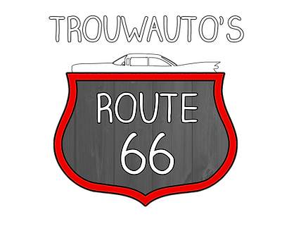 Logo_wit_trouwauto.png