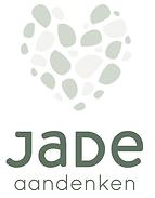 Logo Jade aandenken DEF groter.png