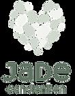 Logo%20Jade%20aandenken%20DEF%20groter_e