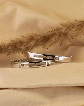 Ladies bracelets ashes.jpg