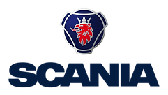scania logo.png
