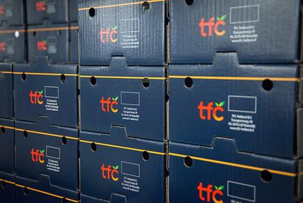 TFC Holland B.V.