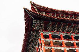 Canva - Photo Of Pagoda During Daytime.j