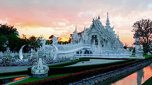 Canva - White Temple in Thailand.jpg