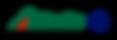 Logo_AZ+ST-as_positivo_RGB_schermi.png