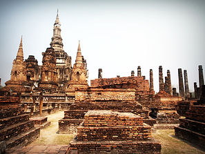 Canva - Ancient Temples in Bangkok.jpg