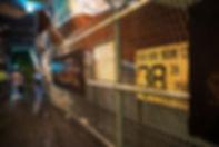 3612020201904010k_DMZ Museum.jpg