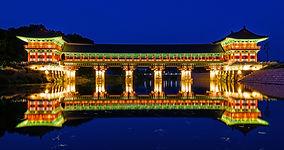 3820146201800022k_Nightview of Wolseongg