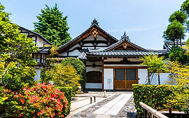 Canva - Temples in Japan.jpg