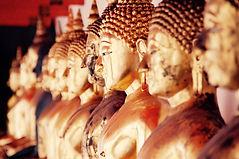 Canva - Golden Buddha Statues.jpg