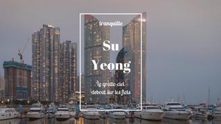 Su Yeong