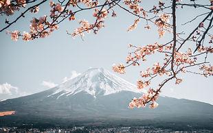 Mont Fuji, Japon.jpg