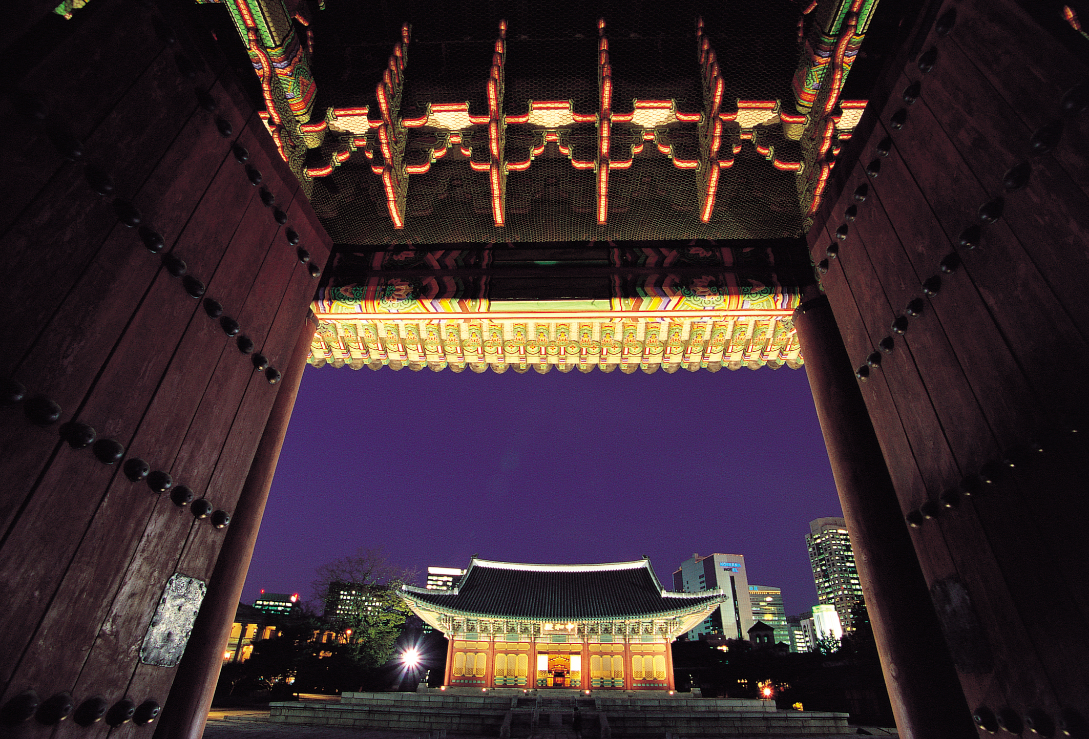 3820135200700044h_Deoksugung Palace