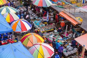 3018003201810032k_Jagalchi Market.jpg