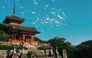 Temple Kiyomizu-dera, Kyoto.jpg