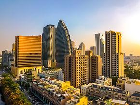 Canva - High-rise Buildings.jpg