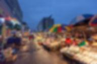 3018003201811009k_Jagalchi Market.jpg