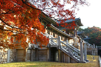 1717014201311017k_Bulguksa Temple.jpg