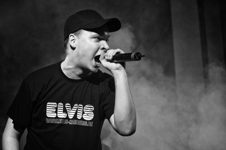 Elvis sw  001