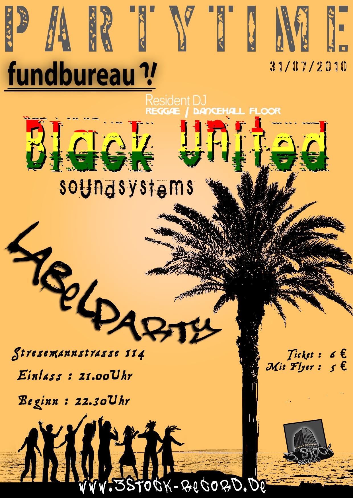 3stock_1st-labelparty_reggae