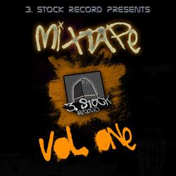 mixtape1_cover