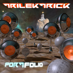 COVER_Trilektrick_front