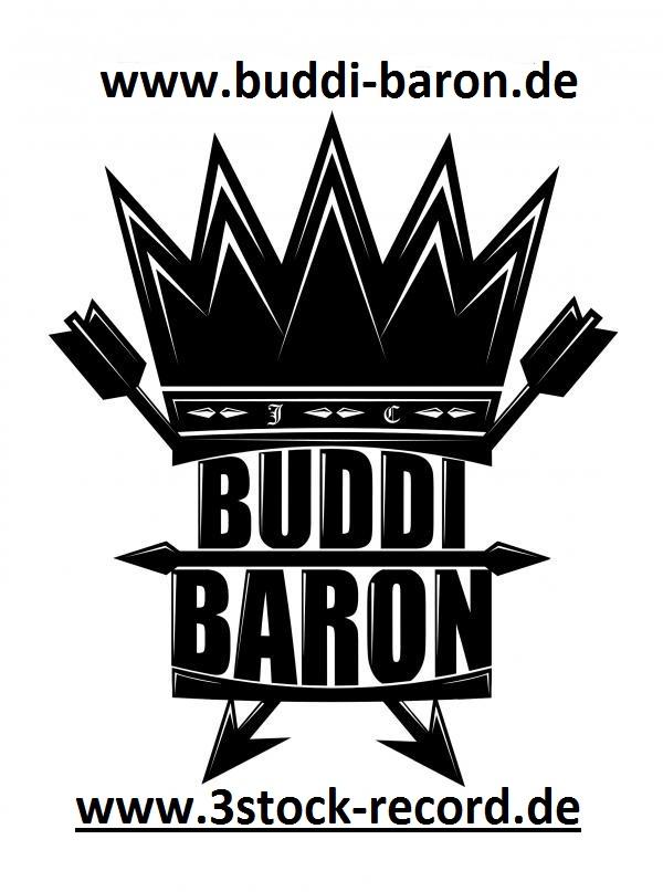 buddibarongrossewebschrift
