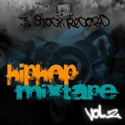 mixtape2_cover