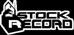 3-stock-stroke
