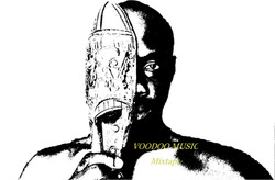 Voodoo-music