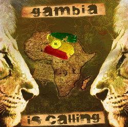 COVER_gambia-front