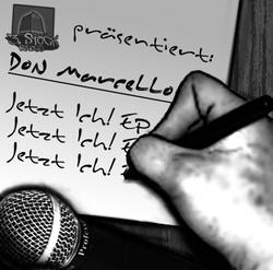 Jetzt_Ich__EP.gif