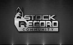 3stockcom23454fsdf_edited