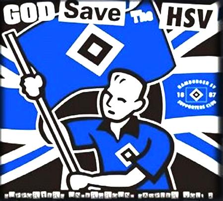 God_save_the_HSV.gif