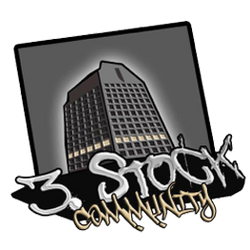 3-stock-old