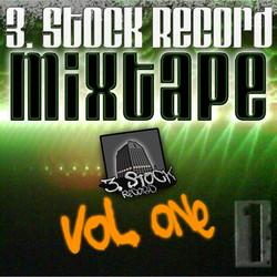 mixtape1_cover2