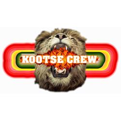 Kootse Crew
