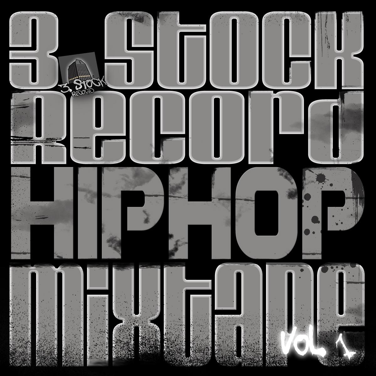 mixtape1_cover4