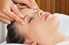 natural_facelift_massage.jpg