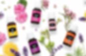 Young-Living-aromatherapy-essential-oils
