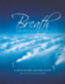 Breathe Book Cover.jpg