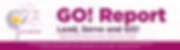 GO Email Banners Header 2019 V2.png