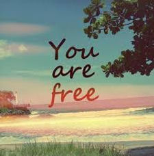 You are free tree.jpg