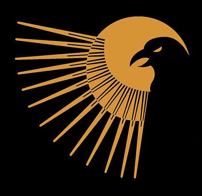 Cymbrogi Kroger black and gold NEW.jpg