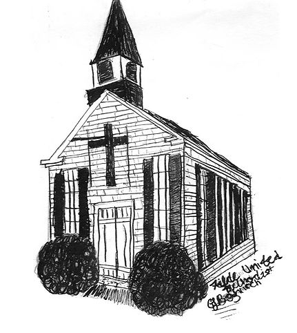 Aldie Church.jpg