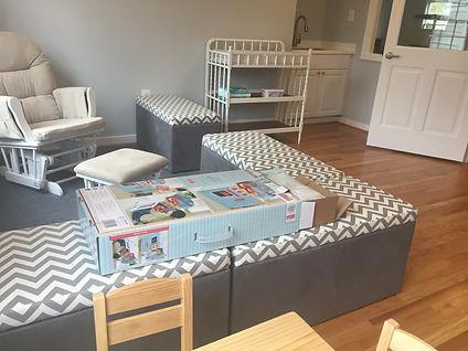 Addition - nursery.jpg